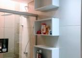 Casa no condomínio Porto Boulevard 2 - Foto