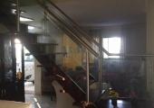 Casa no condomínio Bosque dos Pássaros - Foto