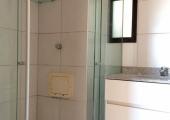 Apartamento no Lázuli Residence - Foto