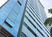 Apartamento no edifício Maison Petrópolis - Foto