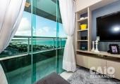 Apartamento no Duna Barcane - Foto