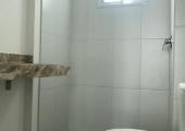 Apartamento no Terramaris Club Condominium - Foto