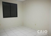 Apartamento No Condomínio Sun Set - Foto