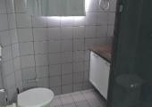 Excelente Apartamento em Tirol - Foto