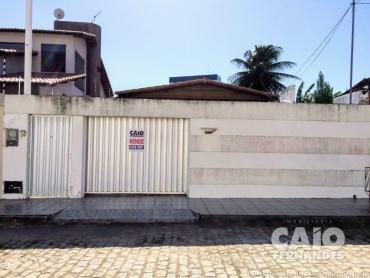 Casa em Barro Vermelho - Foto