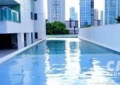 Apartamento no edifício Jardins do Alto - Foto