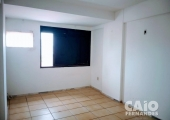 Apartamento no edifício Edinor Avelino - Foto