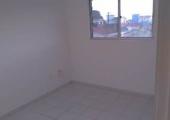 Apartamento em Parnamirim  - Foto