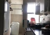 Apartamento no residencial Olimpo - Foto