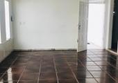 Casa em Capim Macio  - Foto
