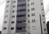 Apartamento mobiliado no  Barro Vermelho - Foto