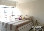 Apartamento no condomínio Saint Remy - Foto