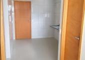 Apartamento no Residencial Therraza - Foto