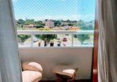 Apartamento no Sttilo Club Residence - Foto