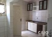 Casa residencial ou comercial em Candelária  - Foto
