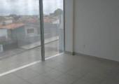 Sala comercial em Candelária  - Foto