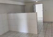 Casa em Potengi - Soledade II - Foto