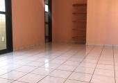 Apartamento no condomínio Lustosa da Câmara - Foto