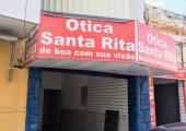 Ponto comercial na Cidade Alta  - Foto