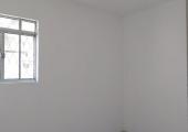 Apartamento no condomínio Flamboyants - Foto