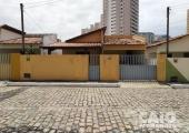 Casa no condomínio Villa Gallici - Foto