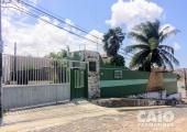 Casa no condomínio Verdes Mares - Foto