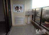 Apartamento no condomínio Saint Rafqa - Foto
