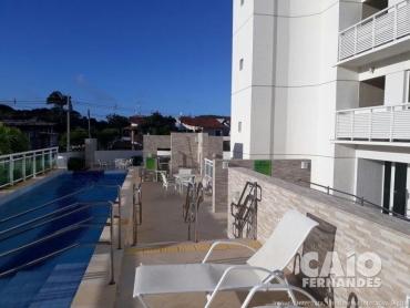 Apartamento no condomínio Royal Palms - Foto