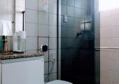 Apartamento em Tirol - Foto