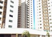 Apartamento no condomínio Parque Cidade Jardim - Foto