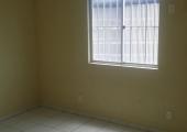 Apartamento no condomínio Praia Bela - Foto