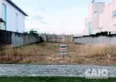 Terreno no condomínio Porto Boulevard - Foto