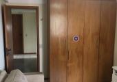 Apartamento no Solar Humberto Pignataro - Foto