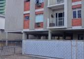 Apartamento no condomínio Maria Laura - Foto