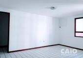 Apartamento no condomínio Jardim Portugal - Foto
