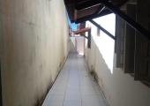 Casa no Residencial Flamingo  - Foto