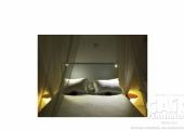 Casa mobiliada no condomínio La Réserve Design Villas - Foto