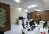 Casa em Emaús - Foto