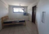 Apartamento mobiliado em Lagoa Nova  - Foto