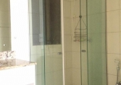 Apartamento no edifício Girona - Foto