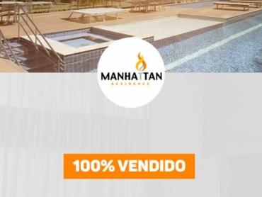 Manhattan Residence - Foto