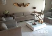 Apartamento no Giovanni Belinne - Foto