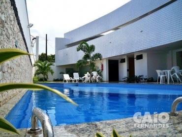 Apartamento no Life Style - Foto