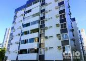 Apartamento no condomínio Pôr do Sol - Foto