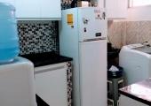 Apartamento no Portal do Jiqui 2 - Foto
