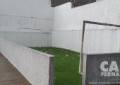 Apartamento no Edifício Lincoln - Foto
