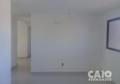 Apartamento no condomínio Lisette Galvão - Foto