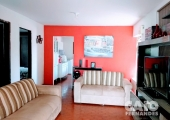 Casa no Jardim América  - Foto