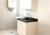 Apartamento no condomínio Hanna Safieh - Foto