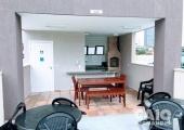 Apartamento no condomínio Eco Garden - Foto